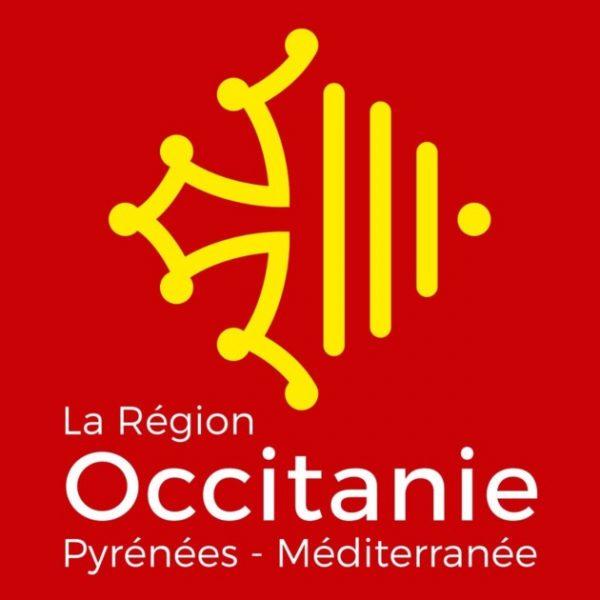 Cette saison l'association les Cinquantièmes Hurlants et son équipe Avenir en scène(s) est soutenue par la Région Occitanie et interviendra dans les Lycées professionnel tout au long de l'année sur des thèmes de prévention santé.  Nous remercions également le rectorat de l'académie de Montpellier, la mairie d'Agde, la préfecture de l'hérault, la CPAM de l'herault, le centre social de La Grand Combes pour leur confiance.
